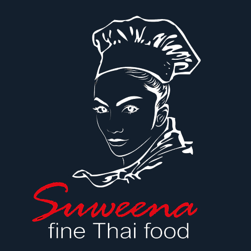 Suweena fine Thai food